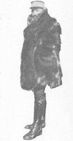 Jean Bourhis-Aviateur, Précurseur du Parachutisme BourhisMilit201217GAI